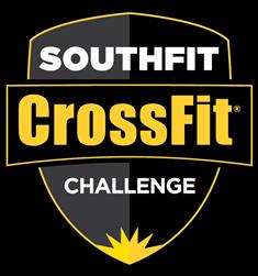 SouthFit Crossfit Challenge busca encontrar al hombre, a la mujer y al equipo con la mejor condición física de la región poniéndolos a prueba en todas las capacidades físicas reconocidas en un ser humano.